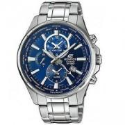 Мъжки часовник Casio Edifice EFR-304D-2AVUEF