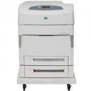 HP CLJ 5550 DTN (Q3716A) Refurbished