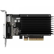 Placa video Palit nVidia GeForce GT710 2 GB DDR3 64 bit