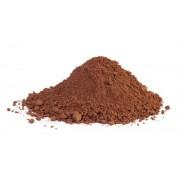 300 g Bio Kakao Pulver