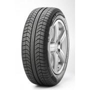 Pirelli 205/50r17 93w Pirelli Cinturato All Season