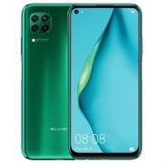 Huawei P40 lite - 128GB - Groen