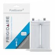 AEG EWF2CBPA Waterfilter