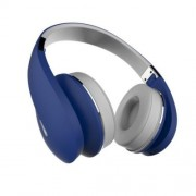 Slušalice Bluetooth Ready2Music Galaxia Blue R2MGALBLUE