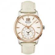 Дамски часовник Bruno Sоhnle Atrium Lady GMT 17-63154-241
