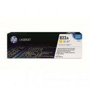 HP C8552A LJ9500 TONER GIALLO *