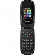 beafon C220 Flip top mobile phone 1 kom.