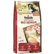 BOSCH Bio Senior cu roșii 11.5 kg
