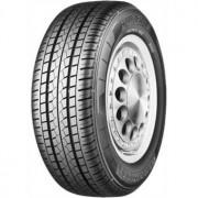 Neumático Furgoneta BRIDGESTONE DURAVIS R410 185/65 R15 92 T XL
