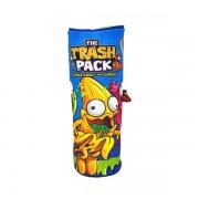 Púzdro na perá Trash Pack