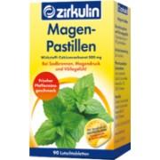 DISTRICON GmbH ZIRKULIN Magen-Pastillen 90 St