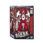 Transformers - Figurina War for Cybertron Autobot Six-Gun