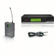 Sistem wireless Sennheiser XSw 72
