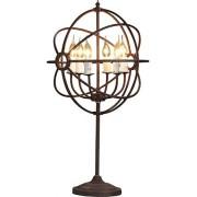 Artwood Gyro Bordslampa