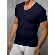 Doreanse Стильная мужская футболка для улицы и спорта темно-синего цвета Doreanse For Everyday 2855c05