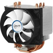 ARCTIC Freezer 13 вентилатор за процесор универсален за 1366/1150/1151/1155/1156/775/FM2+/FM1/AM3+/AM2+/939/754 ARCTIC-FAN-UCACO-FZ130-BL