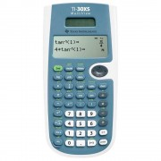 Texas Instruments TI 30XS MultiView Funktionsräknare
