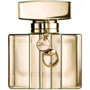 Gucci by Gucci Premiere Eau de Parfum (EdP) 50 ml