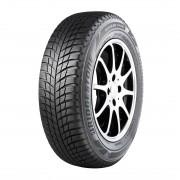 Bridgestone 225/45 R17 BLIZZAK LM001E 91H