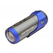 ION telecamera air pro 2 wifi - ion