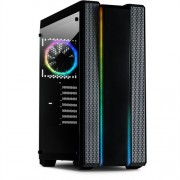 InterTech-Case-ATX-S-3901-Impulse-RGB-w-o-PSU