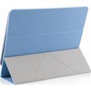 Husa Modecom pentru Tableta 7 inch Albastra