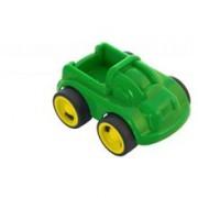 Minimobil 12 Masinuta Pick-Up Miniland