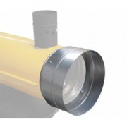 Kit conectare tubulatura 600 mm Master , cod 4031.910