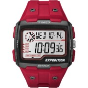 Ceas Timex Expedition Shock TW4B03900