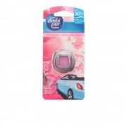 Ambi Pur CAR ambientador desechable #frescura floral