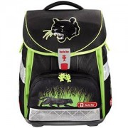 Step By Step Comfort Wild Cat #129308