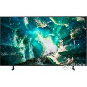 "Televizor Samsung UE65RU8002UXXH 65"" UHD HDR10+ SMART LED"