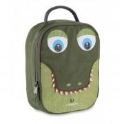 "Термо чанта ""Крокодил"" LittleLife"