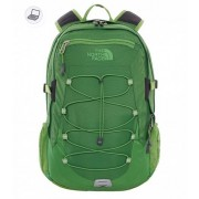 The North Face Borealis Backpack Sullivan Green