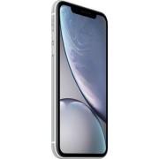 Apple iPhone XR 128 GB weiß