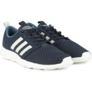 ADIDAS NEO CF SWIFT RACER Sneakers For Men(Blue)