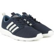 ADIDAS NEO CF SWIFT RACER Sneakers For Men(Blue)