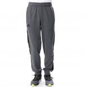 【SALE 50%OFF】アディダス adidas メンズ サッカー/フットサル スウェットパンツ TANGOSTREETスウェットジョガーパンツ DM1450 メンズ