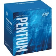 Procesor Intel Pentium G4400, 3.3 GHz, LGA 1151, 3MB, 47W (BOX)