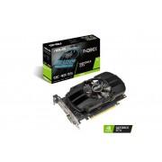 ASUS Phoenix GeForce® GTX 1650 OC, grafička kartica