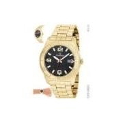 Relógio Champion Masculino SPORT CA31480U