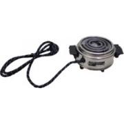 MONIKA 500 WATT COOKING HEATER Electric Cooking Heater(1 Burner)