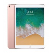 "Begagnad Apple iPad Pro 10.5"" 256GB WiFi Roséguld i Perfekt Skick Klass A+"