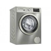 Bosch Máquina de Lavar Roupa WAU24S4XES (9 kg - 1200 rpm - Inox)