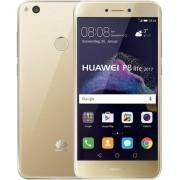 Huawei P8 Lite (2017) 16GB Oro, Libre B