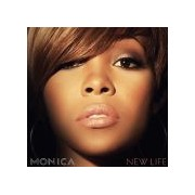 Monica - New Life (Deluxe Edition)