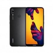 Huawei P20 Lite 64GB Negro