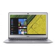 Acer Swift 3 SF314-51-39ZJ - 14 Core i3 I3-6006U 2 GHz 4 Go RAM 128 Go SSD
