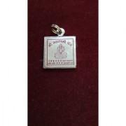 Sidh Shri Laxmi Kavach - Yantra - locket - Pendant / Siddha Shree Lakshmi Kawach