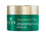 Laboratoire Nuxe Italia Srl Nuxe Nuxuriance Ultra Crema Notte 50 ml